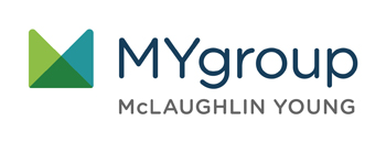 Image result for my group mclaughlin young